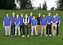 2018-2019 BHS Boys Golf
