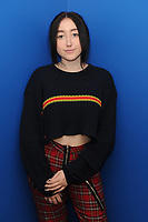 FORT LAUDERDALE, FL - APRIL 19: Noah Cyrus visits iHeart Radio Station Y100 on April 19, 2017 in Fort Lauderdale, Florida. Credit: mpi04/MediaPunch