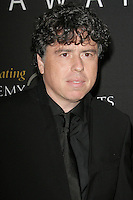 "BEVERLY HILLS, CA - NOVEMBER 07: Sacha Gervasi at the BAFTA LA 2012 Britannia Awards Presented By BBC America at The Beverly Hilton Hotel on November 7, 2012 in Beverly Hills, California. Credit"" mpi22/MediaPunch Inc. .<br />