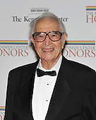 Washington, DC - December 5, 2009 -- Dave Brubeck, one of the 2009 Kennedy Center honorees, arrives for the formal Artist's Dinner at the United States Department of State in Washington, D.C. on Saturday, December 5, 2009..Credit: Ron Sachs / CNP.(RESTRICTION: NO New York or New Jersey Newspapers or newspapers within a 75 mile radius of New York City)