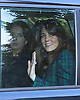 "CATHERINE, DUCHESS OF CAMBRIDGE .wearing a tartan outfit returned to her old school, St Andrew's School in Pangbourne, Berkshire..The Duchess attended the private school, where it was claimed she was bullied, from 1986 until 1995..Kate will join pupils for St Andrew's Day, which the school traditionally marks with a day of activities..Kate will meet teachers and students at a private lunch, visit the pre-prep school for under-fives and formally open a new Astroturf playing field..The Duchess, who played hockey at St Andrew's, will meet the hockey team, tour the school and see pupils competing in the Progressive Games - traditional indoor games marking St Andrew's Day..She joined the school, where fees are now £4,760 per term,when her family returned to West Berkshire in 1986 after spending two-and-a-half years in Jordan_30th November 2012 .Pictures Show: The school this morning being prepared for the Duchess' visit. An electronic board also announces the impending visit..Mandatory credit photo:©NEWSPIX INTERNATIONAL..(Failure to credit will incur a surcharge of 100% of reproduction fees)..**ALL FEES PAYABLE TO: ""NEWSPIX  INTERNATIONAL""**..Newspix International, 31 Chinnery Hill, Bishop's Stortford, ENGLAND CM23 3PS.Tel:+441279 324672.Fax: +441279656877.Mobile:  07775681153.e-mail: info@newspixinternational.co.uk"