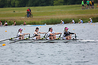 Race: 311  Event: ChG 4x Time Trial<br /> <br /> National Schools Regatta 2019<br /> Sunday<br /> <br /> To purchase this photo, or to see pricing information for Prints and Downloads, click the blue 'Add to Cart' button at the top-right of the page.