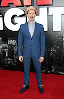 LOS ANGELES, CA - MAY 30: Denis O'Hare at the Late Night Premiere at the Orpheum Theater in  Los Angeles, California on May 30, 2019. <br /> CAP/MPI/DE<br /> ©DE//MPI/Capital Pictures