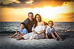 Mathena Family