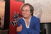 FILE PHOTO - Stephane Lapointe, mai 2015<br /> <br /> PHOTO :   Agence quebec Presse