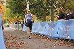 2015-10-18 Chelmsford Marathon 35 TRo r
