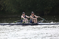 Race: 51  W.MasC/D.2x   [75]Stratford-upon-Avon BC - SUA-Brennan (C)  vs [76]Bewdley RC - BEW Gammond/Camm (C) <br /> <br /> Ross Regatta 2017 - Monday<br /> <br /> To purchase this photo, or to see pricing information for Prints and Downloads, click the blue 'Add to Cart' button at the top-right of the page.