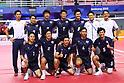 Asian Games 2018: Sepak takraw