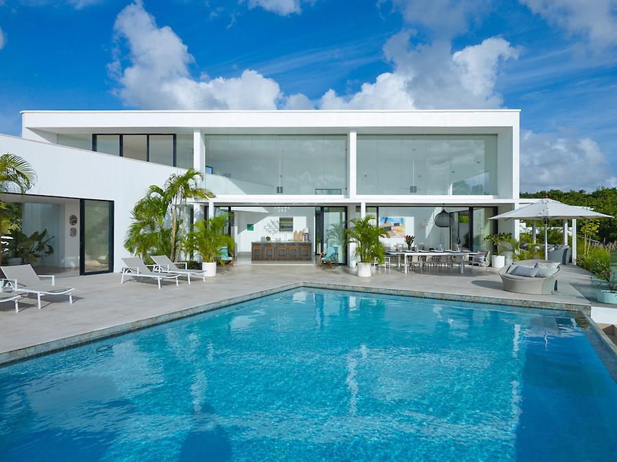 Atelier, St. James, Barbados