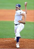 FIU Baseball v. New Orleans (4/17/10)(Game 1)