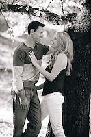 Amy + Craig