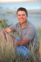 Chase Baker_10-14-14