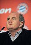 Fussball Bundesliga, Saison 2008/2009: FC Bayern Muenchen - 1. FC Koeln