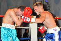 Boxing 2013-11
