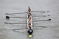Crew: 308   Glasgow University Boat Club C   Novice Academic<br /> <br /> Women's Eights Head of the River (WEHoRR) 2018<br /> <br /> To purchase this photo, or to see pricing information for Prints and Downloads, click the blue 'Add to Cart' button at the top-right of the page.