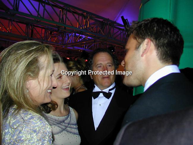 Meryl Streep<br />2000 Vanity Fair Post Oscar Party<br />Morton's Restaurant<br />Los Angeles, California, USA<br />March 26, 2000<br />Photo by Celebrityvibe.com