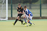 Welsh Youth Hockey Cup Final U13 Boys<br /> Northop Hall v Colwyn Bay<br /> Swansea University<br /> 06.05.17<br /> ©Steve Pope - Sportingwales
