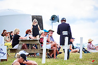 2017 NZL-Puhinui International 3 Day Event. Auckland. Friday 8 December. Copyright Photo: Libby Law Photography