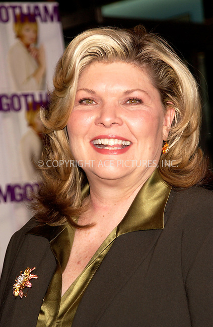 WWW.ACEPIXS.COM . . . . . ....NEW YORK, APRIL 5, 2005....Debra Monk at the 'Palindromes' premiere held at the Chelsea West Theater.....Please byline: KRISTIN CALLAHAN - ACE PICTURES.. . . . . . ..Ace Pictures, Inc:  ..Craig Ashby (212) 243-8787..e-mail: picturedesk@acepixs.com..web: http://www.acepixs.com