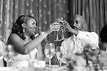 20120818 Ngozi & Cedric B&W