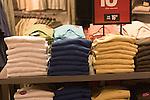 Shopping, Clothing, Prime Outlet Mall, Orlando, Florida