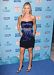 Joanna Krupa attends Perez Hilton's Blue Ball held at Siren Studios in West Hollywood, California on March 26,2011                                                                               © 2010 DVS / Hollywood Press Agency
