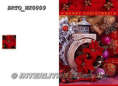 Alfredo, CHRISTMAS SYMBOLS, WEIHNACHTEN SYMBOLE, NAVIDAD SÍMBOLOS, photos+++++,BRTOWX0009,#xx#