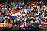 241019 Porto v Rangers