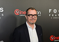 LAS VEGAS, NV - MARCH 29: Gary Oldman at Cinema Con 2017 Focus Features Luncheon and Studio Presentation at Caesar's Palace in Las Vegas, Nevada on March 29, 2017. Credit: Ken Howard/MediaPunch