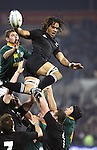 2007 All Blacks