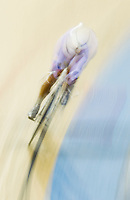 UCI Track Cycling World Cup - London