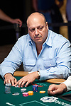 Jeff Lisandro all in