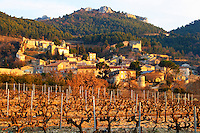 Wp Provence Rhone All Images Bkwine Photography