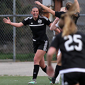 Birmingham Seaholm defeats Lake Orion 3-0 in varsity soccer action at Lake Orion High School Tuesday, April 18, 2017. Photos: Larry McKee, L McKee Photography. PLEASE NOTE: ALL PHOTOS ARE CUSTOM CROPPED. BEFORE PURCHASING AN IMAGE, PLEASE CHOOSE PROPER PRINT FORMAT TO BEST FIT IMAGE DIMENSIONS. L McKee Photography, Clarkston, Michigan. L McKee Photography, Specializing in Action Sports, Senior Portrait and Multi-Media Photography. Other L McKee Photography services include business profile, commercial, event, editorial, newspaper and magazine photography. Oakland Press Photographer. North Oakland Sports Chief Photographer. L McKee Photography, serving Oakland County, Genesee County, Livingston County and Wayne County, Michigan. L McKee Photography, specializing in high school varsity action sports and senior portrait photography.
