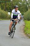 2017-09-24 VeloBirmingham 210 PT course2