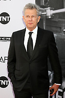 HOLLYWOOD, CA - JUNE 7: David Foster at the American Film Institute Lifetime Achievement Award Honoring George Clooney at the Dolby Theater in Hollywood, California on June 7, 2018. <br /> CAP/MPI/DE<br /> &copy;DE//MPI/Capital Pictures
