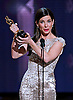 "SANDRA BULLOCK WINNER OF THE BEST ACTRESS AWARD.during the  82nd Annual Academy Awards Telecast at the Kodak Theatre in Hollywood, CA, on Sunday, March 7, 2010..Mandatory Photo Credit: Newspix International..**ALL FEES PAYABLE TO: ""NEWSPIX INTERNATIONAL""**..PHOTO CREDIT MANDATORY!!: NEWSPIX INTERNATIONAL(Failure to credit will incur a surcharge of 100% of reproduction fees)..IMMEDIATE CONFIRMATION OF USAGE REQUIRED:.Newspix International, 31 Chinnery Hill, Bishop's Stortford, ENGLAND CM23 3PS.Tel:+441279 324672  ; Fax: +441279656877.Mobile:  0777568 1153.e-mail: info@newspixinternational.co.uk"