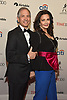 Robert Altman and wife Lynda Carter attends the TIME 100 2018 GALA on  April 24, 2018 at the Frederick P Rose Hall, Home of Jazz at Lincoln in New York, New York, USA.<br /> <br /> photo by Robin Platzer/Twin Images<br />  <br /> phone number 212-935-0770