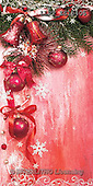 Maira, CHRISTMAS SYMBOLS, WEIHNACHTEN SYMBOLE, NAVIDAD SÍMBOLOS, photos+++++,LLPPZS15405,#xx#