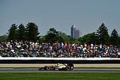 Verizon IndyCar Series<br /> IndyCar Grand Prix<br /> Indianapolis Motor Speedway, Indianapolis, IN USA<br /> Saturday 13 May 2017<br /> James Hinchcliffe, Schmidt Peterson Motorsports Honda<br /> World Copyright: Scott R LePage<br /> LAT Images<br /> ref: Digital Image lepage-170513-indy-4365