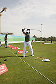 Selection of swing sequence shots taken at the 2011 HSBC Abu Dhabi Golf Championships played over the Abu Dhabi National Golf Club, Abu Dhabi UAE: 17th January 2011: Picture Stuart Adams, SAFOTO www.safoto.co.uk
