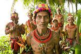 Indonesia - Mentawai Surf & Culture