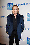 LOS ANGELES, CA - DEC 3: Al Jardine at the 3rd Annual 'Change Begins Within' Benefit Celebration presented by The David Lynch Foundation held at LACMA on December 3, 2011 in Los Angeles, California