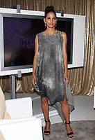 NEW YORK, NY - AUGUST 3: Halle Berry  at the Mamarazzi Kidnap Screening and Q & A at the Time Inc. Theater in New York City on August 3, 2017. Credit: RW/MediaPunch