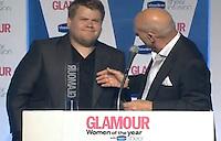 09/06/2010 Glamour