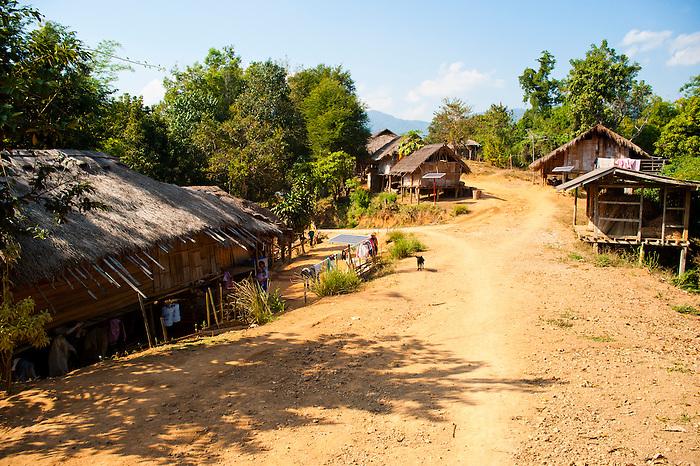 tribes hill buddhist personals Cupones con descuento de hasta un 70% en ofertas hoy, para restaurantes en donostia-san sebastian y gipuzkoa, spa y balnearios, tratamientos de belleza, viajes, ocio.