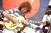 PAT METHENY (2004)
