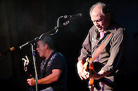 Little River Band from Australia in concert at Bottleneck Blues Bar at Ameristar Casino in St. Charles, MO on Nov 12, 2009.
