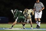 Coronado vs La Costa Canyon (CIF San Diego Sectional Girls Lacrosse Final).Rancho Bernardo High School Stadium, San Diego...\LCC.\COR..506P5827.JPG.CREDIT: Dirk Dewachter