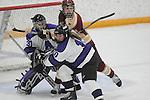 2010 W DIII Ice Hockey